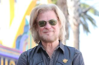 Daryl Hall wants paying for The xx sampling Halls and Oates
