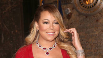 Bryan Tanaka warned over 'dangerous' crush on Mariah Carey