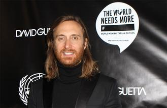 David Guetta and Run-DMC to co-headline Isle of Wight Festival