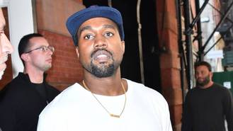 Students join waiting list to study 'cultural icon' Kanye West at college