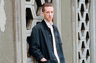 Sigala not fazed by collaboration knockbacks