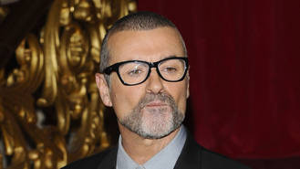 Police rule George Michael's boyfriend out of any involvement in singer's death