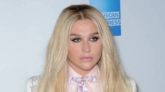 Dr. Luke: 'Kesha owes me $1.3 million in royalties'
