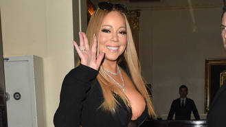 Mariah Carey declares marriage 'won't happen' in reality show finale
