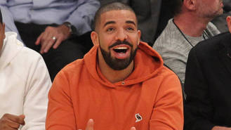 Drake victim of house sale hoax