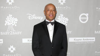 Russell Simmons renounces decades-long friendship with Donald Trump