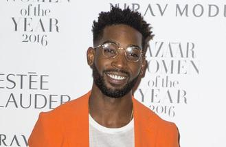 Tinie Tempah scrapped dozens of songs for Youth
