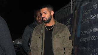 Drake doesn't want his latest Grammy Awards