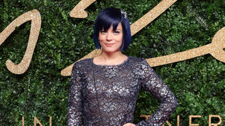 Lily Allen takes Twitter break following abusive comments