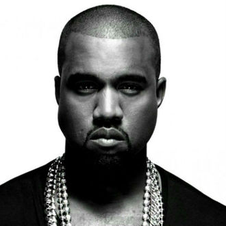Kanye West releases 17-minute new track