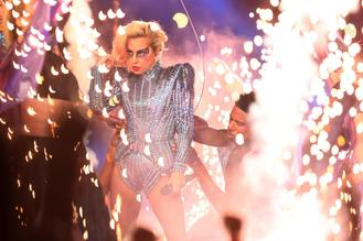 Lady Gaga to replace Beyoncé as Coachella headliner