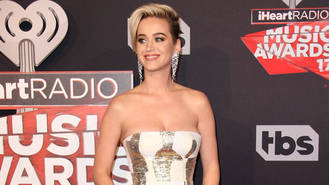 Katy Perry and America Ferrera to be honoured by Human Rights Campaign