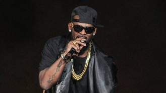 Georgia officials deny there is new evidence surrounding R. Kelly sex cult allegations