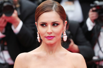 Cheryl shuts down reports of Justin Bieber collaboration: 'It is not true'
