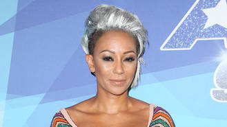Mel B's nanny wins right to jury trial in defamation case