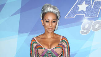Mel B's friends worried about devastating effects of court cases - report