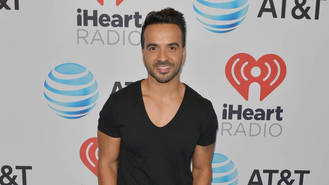 Luis Fonsi came up with Despacito in his sleep