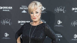 Tanya Tucker remembers ex Glen Campbell in sweet essay