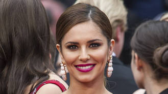 Justin Bieber tells Cheryl to call him over rumoured collaboration