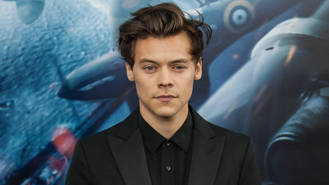 Harry Styles required wrist surgery ahead of U.S. tour