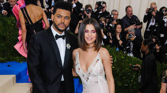 Selena Gomez and The Weeknd move in together - report