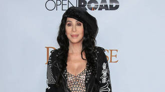 Cher musical debuting in Chicago before heading to New York