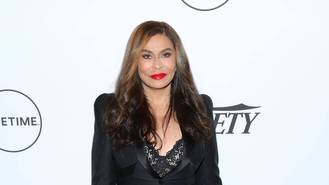Tina Knowles gushes over daughter Beyonce's 'amazing' twins