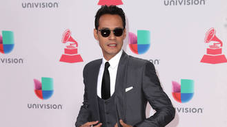 Marc Anthony & Daddy Yankee to headline Puerto Rico benefit concert in Miami