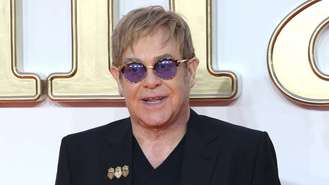 Elton John to address musical future amid retirement speculation
