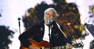 Yusuf/Cat Stevens to release re-imagined version of Tea for the Tillerman