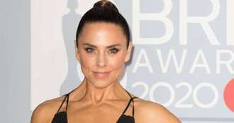 Mel C: 'Spice Girls are nervous about releasing new music'