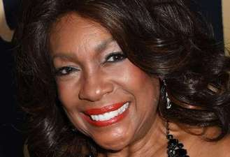 Mary Wilson death: The Supremes co-founder dies aged 76