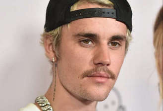 Justin Bieber's security guards would take his pulse at night to check he was alive at height of drug problem