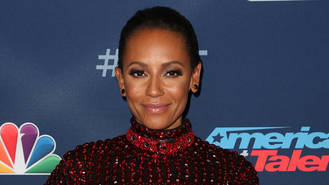 Mel B sued for defamation by former nanny Lorraine Gilles