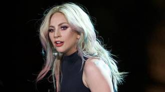 Lady Gaga invites fans to be extras during A Star Is Born concert scene