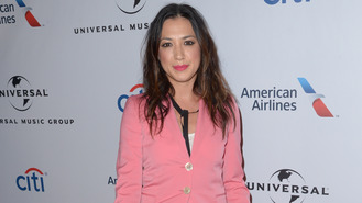 Michelle Branch: 'Warner Bros. shelved my last two albums'
