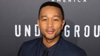 John Legend to provide prisoners with business investment