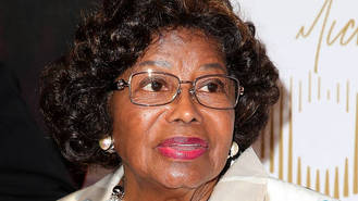 Katherine Jackson's nephew demands she pay his legal costs