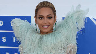 Rumours swirl suggesting Beyonce is in labour
