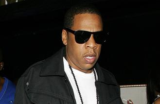 Jay-Z announces massive North American tour