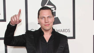 Tiesto extends Las Vegas residency into 2020
