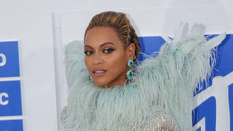 Beyonce's lawyers send legal warning to tribute restaurant owners