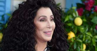 Cher is releasing an ABBA cover album in September