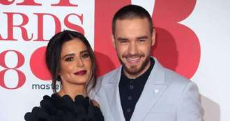 Liam Payne and Cheryl to perform at Jingle Bell Ball