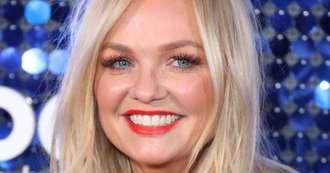Emma Bunton wants Katy Perry to replace Victoria Beckham for Spice Girls tour