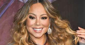 Mariah Carey Sued by Former Nanny, Who Claims Retaliation