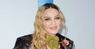 Madonna confirms cancellation of two more shows