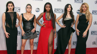 Fifth Harmony star to miss Mexico gig due to bereavement