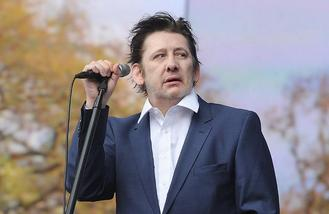 Shane MacGowan: The Pogues are no longer active