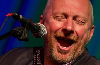 Wonderful Life singer Colin Vearncombe dies